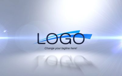 How to create the perfect tagline for your business.