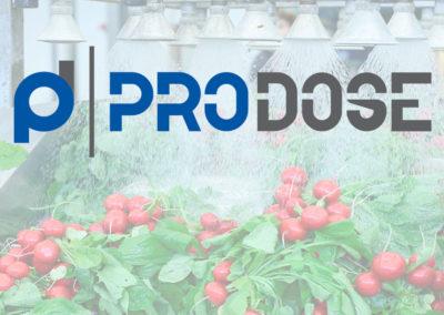Prodose